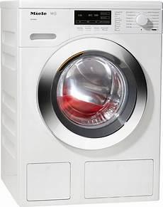 miele waschmaschine wkg 120 wps 8 kg 1600 u min otto