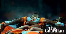 Sport Picture Of The Day Engage Sport The Guardian