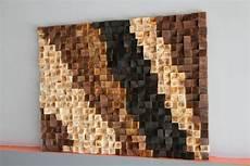 holz mosaik wand rustikale holz wand kunst altholz brandmalerei holz wand