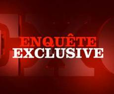 www replay fr enqu 202 te exclusive replay sur m6