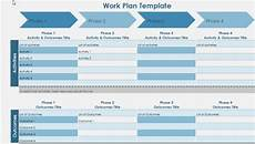 10 useful free project management templates for excel