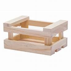 cassetta legno mini cassette in legno per eurofides