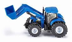 malvorlagen traktor mit schaufel kinder ausmalbilder