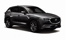 2019 mazda cx 5 expected to get turbo engine new 2 5t