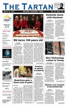 assignment 7 broadsheet newspaper oozledebunk s blog