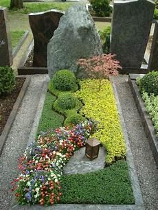 grab bepflanzen ideen bildergebnis f 252 r grabbepflanzung im herbst hroby