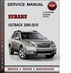 motor auto repair manual 2010 subaru outback parental controls subaru outback 2000 2010 factory service repair manual download pdf