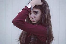 Ludovica Olgiati