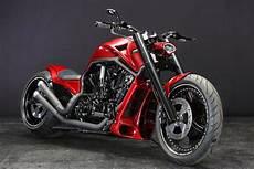 Modifikasi Harley Davidson by Modifikasi Harley Davidson Vrscd 2007 Ban Custom Pict