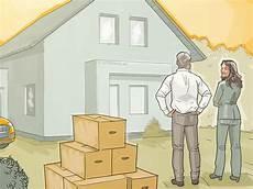haus bei scheidung immobilien bei scheidung haus eigentumswohnung