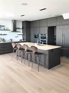 Kitchen Furniture Ottawa Oak Canada Contemporary Kitchen Ottawa By Handwerk