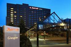 glasgow marriott hotel uk booking com
