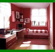 Small Space Small Bedroom Design Ideas Philippines by Prestigenoir Home Ideas Of Prestige