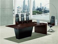 trendy home office furniture trendy ideas in office furniture hog furniture