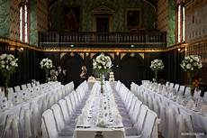 sweet pea me cambridge chair cover hire