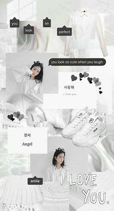 Best Aesthetic Wallpaper Collage Kpop 50 Ideas Wallpaper