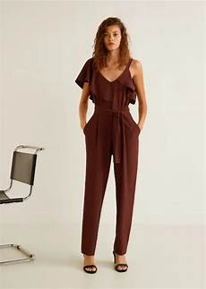 Jumpsuits To Buy For The Summer