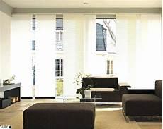 Gardinen Bodentiefe Fenster - gardinen bodentiefe fenster 2019 at amsterdamsightseeing info