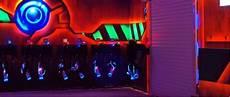 laser antibes laser quest antibes sensations loisirs soleil