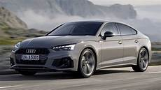 2020 audi a5 sportback s line wallpapers and hd images