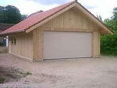 oldtimer legno garage potsdam sella kvh tetto 6 00 x 8 00
