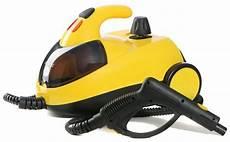 nettoyeur vapeur siege voiture le d auto ies 8 astuces pour nettoyer les si 232 ges de votre voiture