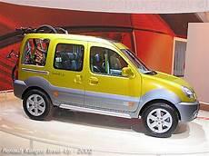 kangoo up autorai 2003 the concept cars page 10 of 11