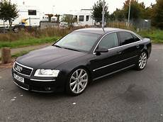 2003 audi a8 4e pictures information and specs auto