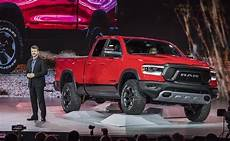 new ram dodge 2019 picture release date and review new 2019 ram 1500 arrives late 2018 pricing released at
