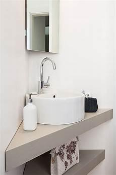 lavandino ad angolo per bagno progettazione e realizzazione bagni chiavi in mano
