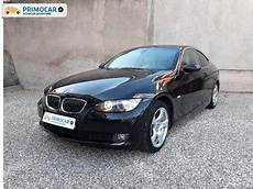 bmw occasion serie 3 bmw serie 3 coupe 325ia 218ch luxe occasion pas cher primocar