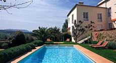 villa spanien kaufen eight amazing villas near barcelona hg2