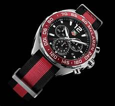 tag heuer presents new replica watches at goodwood