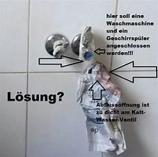 Waschmaschine Geschirrsp 252 Ler Und Sp 252 Le In Der K 252 Che