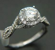 best 25 engagement ring styles ideas pinterest ring styles ring types and ken and