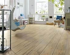 Bodenbelag Wohnzimmer Beispiele