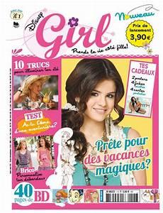 disney nouveau magazine pour les 8 12 ans