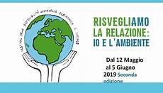 mondo bimbi pavia pavia torna il festival della sostenibilit 224 per un futuro