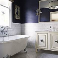the 9 best small bathroom paint colors