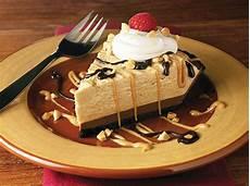 Top 10 August Recipes Dessert Recipes Restaurant