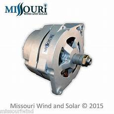 permanent magnet alternator 12 volt dc for building a wind turbine generator ebay permanent magnet alternator 12 volt dc for building a wind turbine generator pmg ebay