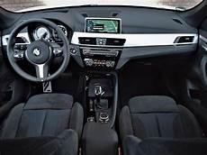 bmw x1 xdrive 20i automatik bmw x1 20i automatik m sportpaket comet auto handel und vermietungs gmbh