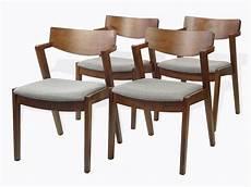 Rattan Kitchen Furniture Buy Rattan Wicker Furniture Set Of 3 Dining Kitchen