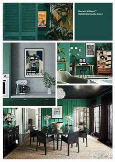 vintage poster thailand bangkok tuktuk tropical green fine art print in 2020 green wall