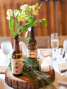 decoration mariage chetre rustique mariageoriginal