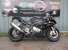 bmw moto toulon moto bmw s1000 rr occasion avec pack race toulon vente de motos neuves et occasion 224 cuers