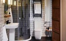 Bq Bathroom Ideas by Bathroom Floor Tiles Bq Design Ideas Inspirations