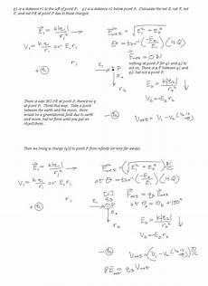 murray physics worksheets mr murray s physics homework