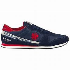 le coq sportif tours low tomorrowland special edition
