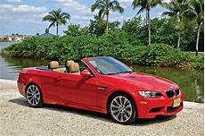 bmw m3 cabriolet for sale niiiccce 2013 bmw m3 convertible times union
